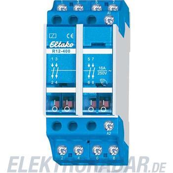 Eltako Relais R12-400-8V