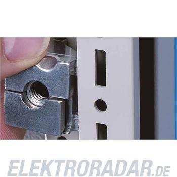 Rittal Aufrastmutter M6 TS 8800.806(VE20)