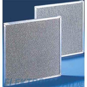 Rittal Metallfilter SK 3286.410