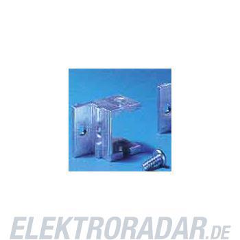 Rittal TS Befestigungs-Haltestück TS 8800.370(VE24)