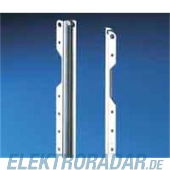 Rittal Montage-Lochleiste SZ 2310.120(VE20)