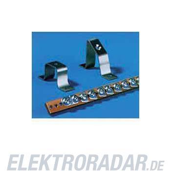 Rittal Montagebügel SZ 2366.000(VE20)