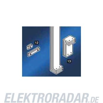 Rittal Gleitmutter SV 9640.920(VE15)