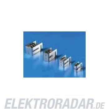 Rittal EMV-Schirmbügel SZ 2388.280(VE10)