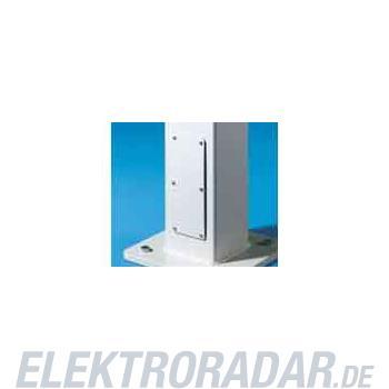 Rittal Flanschplatte, RAL7035 KL 1158.500(VE6)