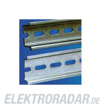 Rittal Tragprofilschiene SZ 2313.750(VE6)