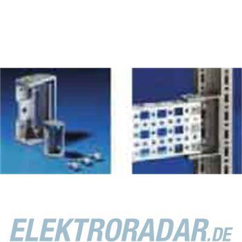 Rittal Kombi-Haltestück TS 8800.330(VE6)