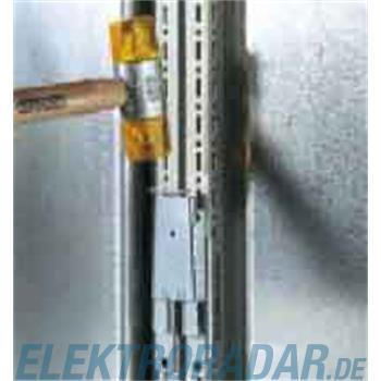 Rittal Anreihschnellverbinder TS 8800.590(VE6)