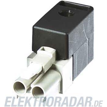 Rittal Stecker SZ 2507.400(VE5)
