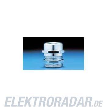 Rittal EMV-Kabelverschraubung M20 SZ 2843.200(VE5)