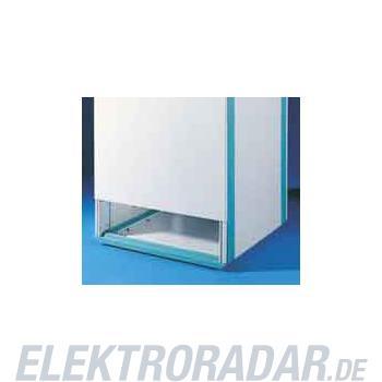 Rittal Filtermatte Standard SK 3321.700(VE5)