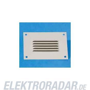 Rittal Kiemenbleche SK 2541.235(VE4)