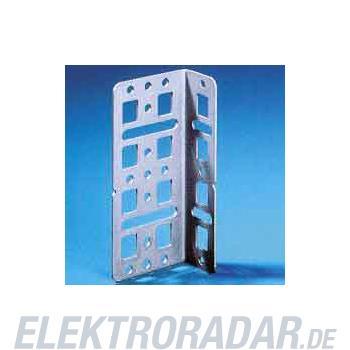 Rittal Montagewinkel PS 4597.000(VE4)