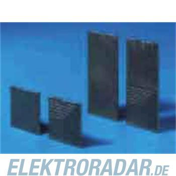 Rittal Abdeckkappe TS 8601.130(VE4)