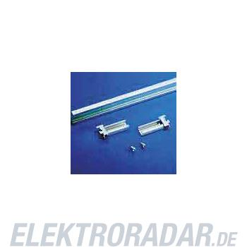 Rittal Maxi-PLS C-Profilschienen SV 9660.210(VE4)