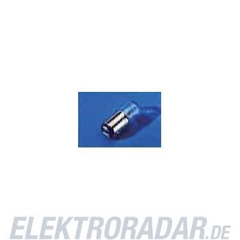 Rittal Glühlampe SG 2374.060(VE3)