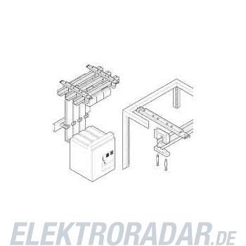 Rittal Maxi-PLS Syst.-Befestigung SV 9650.100(VE2)