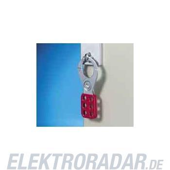 Rittal Mehrfach-Verriegelung SZ 2493.500(VE2)