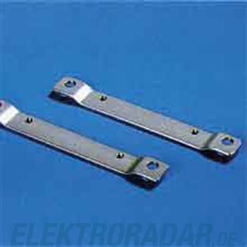 Rittal Wandlaschen GA 9121.160(VE2)