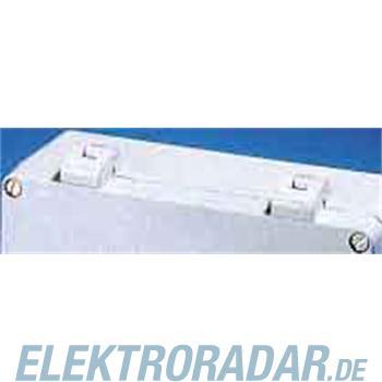 Rittal Scharnier GA 9123.000(VE2)