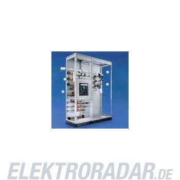 Rittal Maxi-PLS Syst.-Befestigung SV 9640.150(VE2)