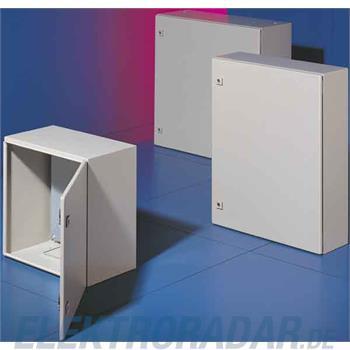 Rittal Kompakt-Schaltschrank AE 1376.500