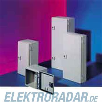 Rittal Elektro-Box EB 1577.500