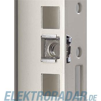 Rittal Käfigmutter M5 EL 2094.500(VE50)