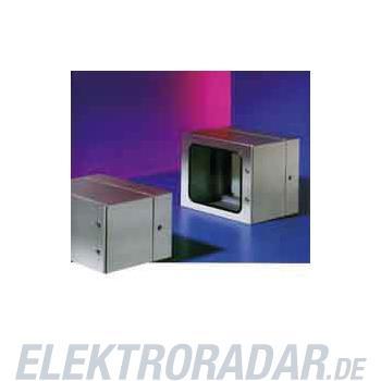 Rittal Basis EL, 3-teilig EL 2261.605