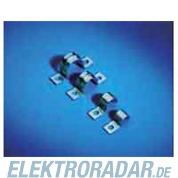 Rittal EMV-Erdungsschelle SZ 2367.200(VE25)