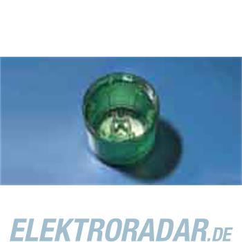 Rittal Dauerlichtelement SG 2369.010
