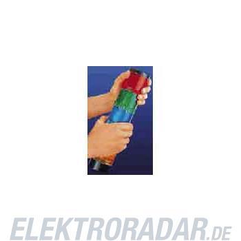 Rittal Dauerlichtelement SG 2369.040
