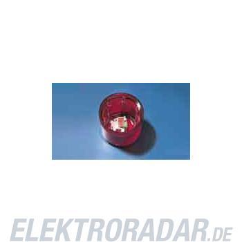 Rittal Dauerlichtelement SG 2372.000