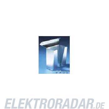 Rittal Mouse-Halterung SM 2382.000