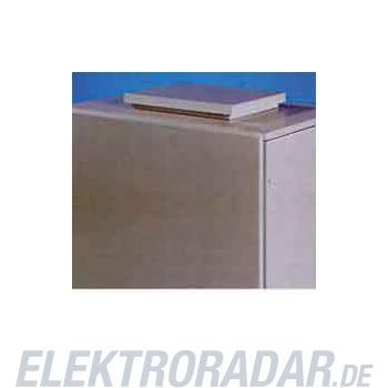 Rittal Dachlüfter 115V SK 3169.007