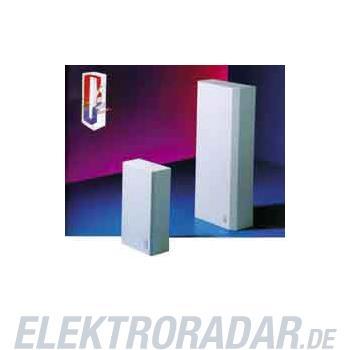 Rittal Luft/Wasser-Wärmetauscher SK 3214.100