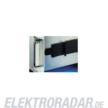 Rittal Teleskopschienen RP 3659.190(VE1Satz)