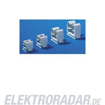 Rittal Kabelfixierung PS 4319.120(VE50)