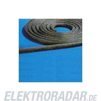Rittal EMV-Schottwanddichtung PS 4348.000