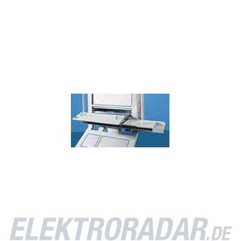 Rittal Tastatur-Schublade CP 6003.000