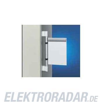 Rittal Klemmboard CP 6013.000
