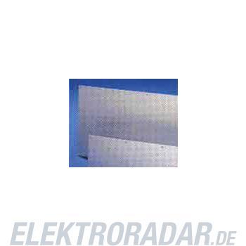 Rittal Aluminium-Frontplatte CP 6027.000