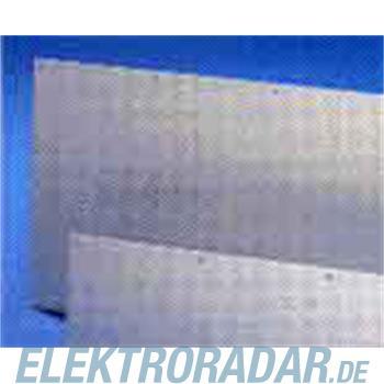 Rittal Aluminium-Frontplatte CP 6028.000