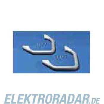 Rittal Eckgriff CP 6107.000(VE1Satz)