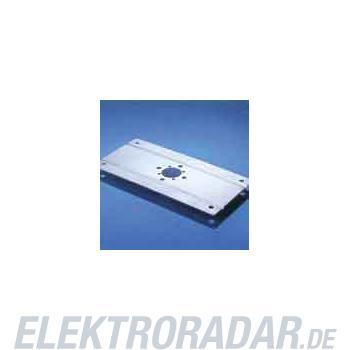 Rittal Gehäuseverstärkung CP 6143.310
