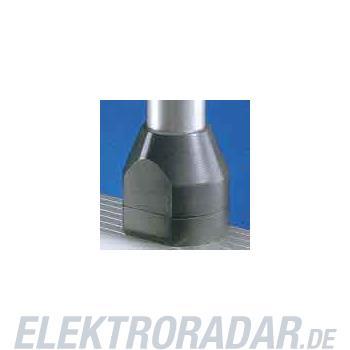Rittal Gehäusekupplung CP 6501.050