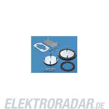 Rittal Abdeckplatte CP 6505.500