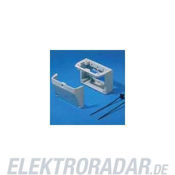 Rittal Anschlußkonsole CP 6508.010