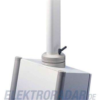 Rittal Abdeckplatte CP 6505.100