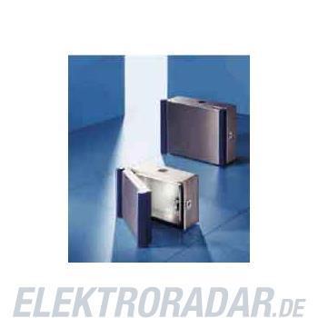 Rittal Bedientürgehäuse CP 6535.010